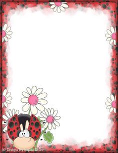Made by Sophia Delve Design Printable Lined Paper, Free Printable Stationery, Scrapbooking, Scrapbook Paper, Cute Frames, Picture Frames, Boarders And Frames, Borders For Paper, Paper Frames