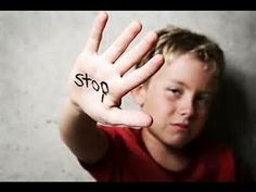 Narcissists/Jezebels & Incest/Pedophilia + Freedom Prayer for Victims