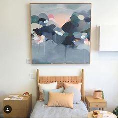 Jessie Ridgy Art