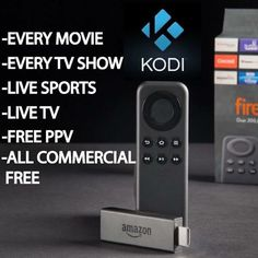 12 Best Amazon Firestick TV images in 2019 | Amazon fire