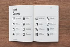 Bold in both content and typography, 'Blacklist: don'ts of a design intern' serves as anaesthesia to the discomfort and anxiety experienced by the visual communication students who are about to depart from their cushioned classrooms and escape into the wi…