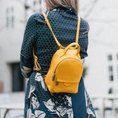 Kabelky - lubive.sk Fashion Backpack, Backpacks, Bags, Handbags, Backpack, Backpacker, Bag, Backpacking, Totes
