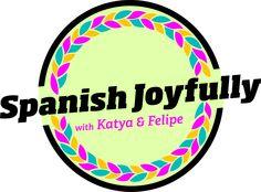 Taste of Playa Sponsor 2013