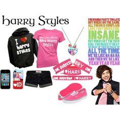 Harrry Stylesss, muuh boiiii.♥♥♥♥♥
