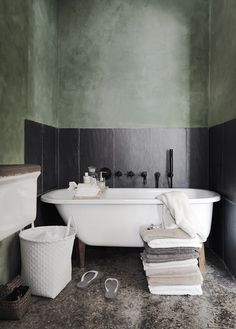 ahlens-lookbook-frama-studio-bathroom-remodelista-1