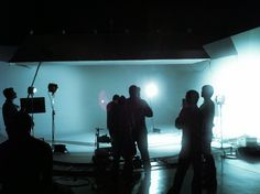 Corporate Video Production Myths You Should Forget. Now. - Corporate Video Production in Sydney