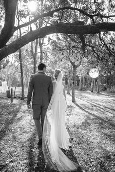 Katy & Mike – Marlowe House, Woolgoolga, NSW » Coffs Harbour Wedding Photographer | David Moore
