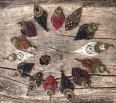 #micromacrame #macrame #earrings #macrameearrings #handmade #jewelry #boho #bohemian #tribal #ethnic #festivaljewelry #tribaljewelry #fairy #gipsy #fashion #goa #psy