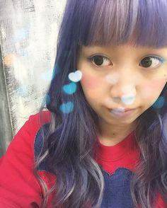 WEBSTA @ miku91039…