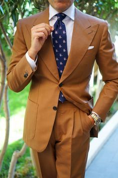 Best Suits For Men, Cool Suits, Italian Mens Fashion, Mens Fashion Suits, Men's Fashion, Mens Suits, Petite Fashion, Curvy Fashion, Fashion Trends