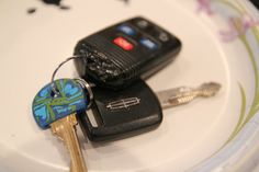 How to Repair Your Car Keyless Entry Remote for $5!