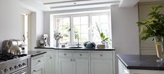 We offer new casement windows that can be designed bespoke to your custom specifications. Get in touch with our friendly team today. Listed Building, Casement Windows, Bespoke Design, French Doors, Kitchen Cabinets, Dining Room, Touch, Home Decor, Custom Design
