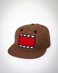 afd6ed80df3 9 Best Monster Energy snapback hats images