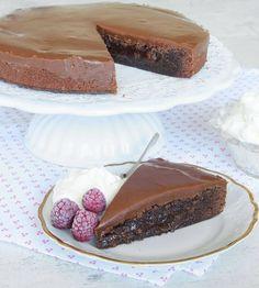 kolatårta2