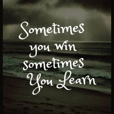 Inspiring Life Quotes Motivation for Spring & Summer Nobody is born with an inherent awareness of wisdom. Good Life Quotes, Cute Quotes, Daily Quotes, Random Quotes, Famous Quotes, Best Quotes, Short Quotes, Favorite Quotes, Always Thinking Of You