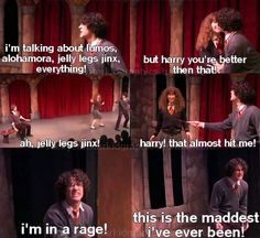 """If you have not seen A Very Potter Musical or A Very Potter Sequel, go to youtube NOW. Put down the Pins and change your HP Life.  Darren Criss.  Harry Potter.  Do I need to keep going (""""back to Hogwarts, Hogwarts"""")?"""