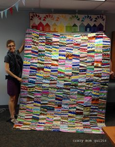suzanne+and+her+slopes+quilt.jpg 550×705 pixels
