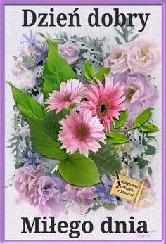 Floral Wreath, Wreaths, Den, Plants, Polish, Good Morning, Pictures, Floral Crown, Door Wreaths