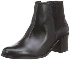 Virus 25949 Damen Chelsea Boots - http://on-line-kaufen.de/virus/virus-25949-damen-chelsea-boots