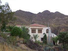 4 bed Detached House for sale Mazarron - Murcia - Spain