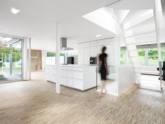 sweet-minimalist-white-kitchen-interior.jpg 1280×960 pixels