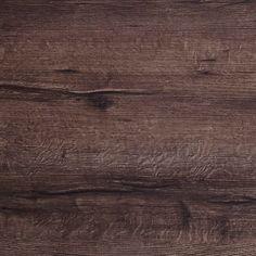 ТМ «LuxeForm»   Продукция: столешницы, стеновые панели, мебельные фасады, угловые элементы, подоконники, кромка