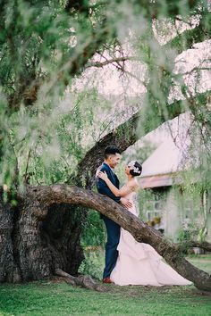 Popcorn Photography | Hunter Valley Wedding Photographer