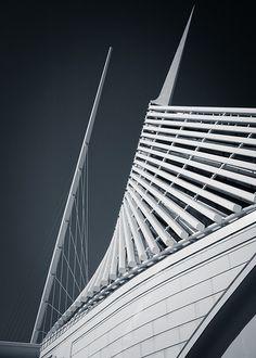 Calatrava.