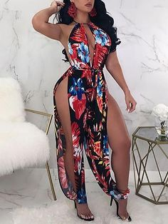 31 Ideas party decorations for adults decor elegant for 2019 Mode Outfits, Sexy Outfits, Sexy Dresses, Summer Outfits, Casual Outfits, Fashion Outfits, Mini Dresses, Ball Dresses, Party Outfits