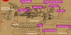 Tempel im Chinesischen Meer: Die Pyramide von Yonaguni (Videos) | PRAVDA TV – Lebe die Rebellion