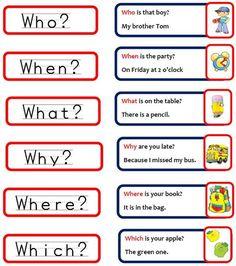 Reglas inglés                                                                                                                                                     Más