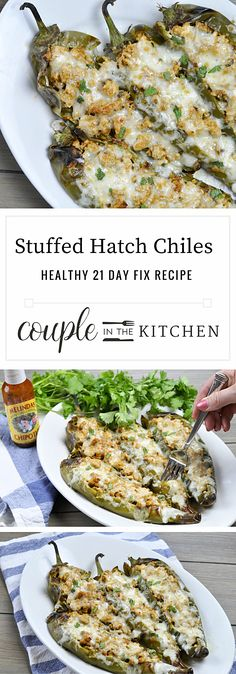 Trendy Ideas Green Cleaning Recipes 21 Day Fix Hatch Green Chili Recipe, Green Chili Recipes, Hatch Chili, Mexican Food Recipes, Dinner Recipes, Healthy Recipes, Hatch Chile Recipe, Mexican Menu, Recipe 21