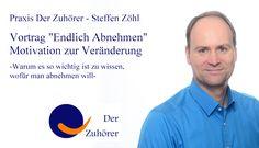 Vortrag Abnehmen bei Mrs.Sporty Wundtstr. http://derzuhoerer-berlin.de/vortrag-abnehmen-mrs-sporty-wundtstr