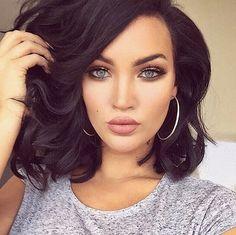 Kylie Jenner Lips Trend | POPSUGAR Beauty