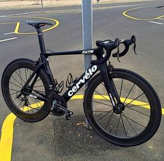 #Cervelo | #lightweight | #bikeporn | #cycling Via: @roadbikedubai #cyclingsnob