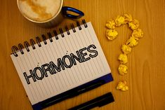 Symptoms For Low Estrogen - Deficiency, Causes & Treatment Options - Nurturing Body-Fat Solutions Low Dose Naltrexone, Low Estrogen, Stress Factors, Adipose Tissue, Hormone Replacement Therapy, Metabolic Syndrome, Thyroid Disease, Adrenal Fatigue