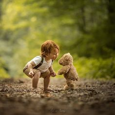 adrian murray photography - Google-søk
