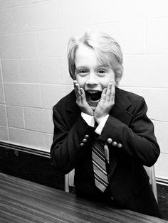 Macaulay Culkin Home Alone, Home Alone 3, New York Homes, Album, Actors, Board, Rap Music, Musica, Movies