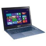 Samsung updates its 15-inch ATIV Book 9 Ultrabook with touch, a higher-res screen and lossless audio