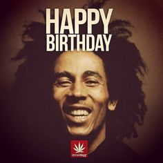 **Bob Marley** Celebration. More fantastic tribute events, pictures, music and videos of *Robert Nesta Marley* on: https://de.pinterest.com/ReggaeHeart/