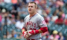 How Wide is the Angels' Championship Window - TKB  Every team has had a window to win a World Series Championship at some point during their history. By window, I mean having the right collection of great players at the right time. For the most part, a team needs a superstar along with a good collection of supporting players.....