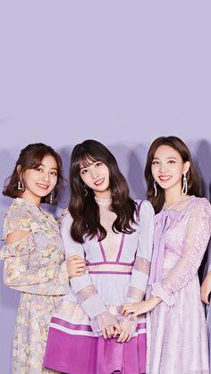 Kpop Girl Groups, Korean Girl Groups, Kpop Girls, Twice Korean, Fun Songs, Twice Dahyun, Twice Kpop, Im Nayeon, Olivia Hye