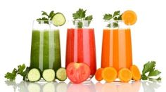 healthy drink - Google Search