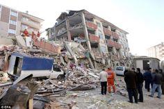 Restoration of Gaza civilian home by Yasemin Babayiğit - GoFundMe