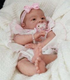 reborn baby twins | Reborn babies