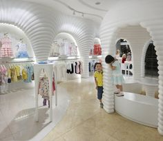 children clothing stores - Google Search