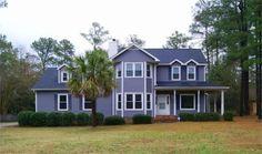 112 Platinum Dr., Lexington, SC 29072 US Lexington Home for Sale - Coldwell Banker Lexington Real Estate