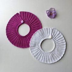FoldeKrave - vonBi - Holiday World Knitting For Kids, Baby Knitting Patterns, Crochet For Kids, Crochet Baby, Knit Crochet, November Baby, Crochet Fabric, Baby Sewing, Baby Bibs