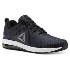 9677de4d 14 Great Men's Shoes images | Men s shoes, Workout shoes, Shoes sneakers