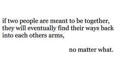 Unfortunately yes.